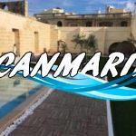 Превосходный таунхаус в Tarxien