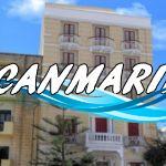 Квартира в городе Гзира                              118.00 м2, 3 спальни