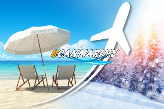 Осталось 1 день, чтобы воспользоваться специальными скидками! Special Discount! SEA-BEACH 2018