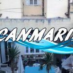 Отличный таунхаус в Birkirkara