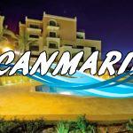 Апартаменты в Меллихе, Мальта, 335 м2