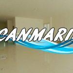 Квартира в городе Биркиркара                              3 спальни