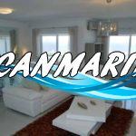 Квартира в районе Мадлиена в городе Пемброке                              145.00 м2, 3 спальни