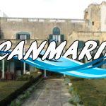 Замок в городе Зейтун                              2600.00 м2, 5 спален