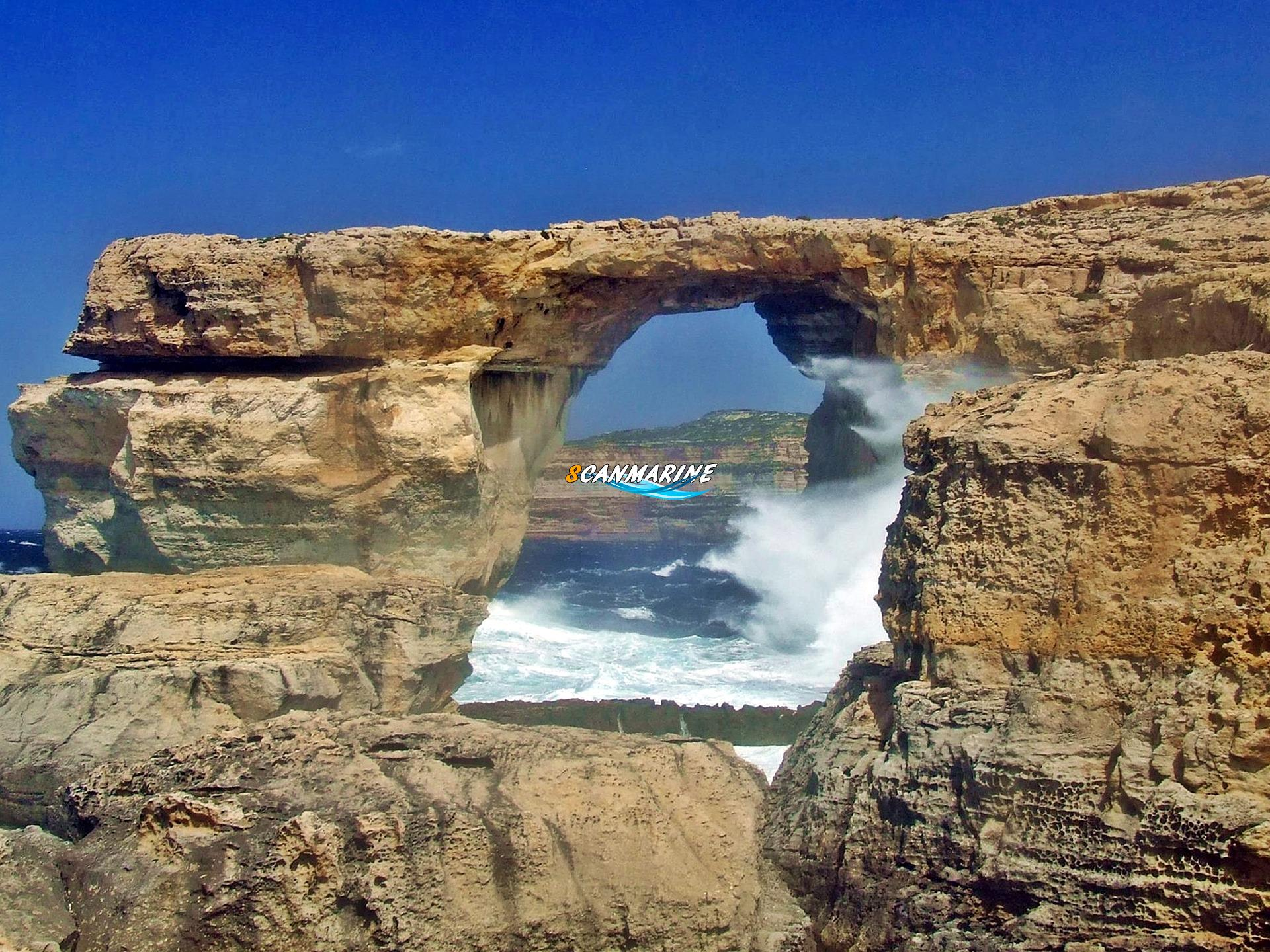 Визовый отдел посольства Мальты переедет